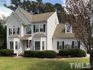 Single Family for sale in 5012 Arbor Chase Drive, Raleigh, NC, 27616