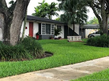 Residential for sale in 8820 SW 82nd St, Miami, FL, 33173