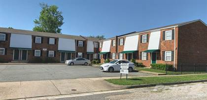 Multi-family Home for sale in 1009 W. Graham Rd, Richmond, VA, 23220