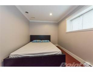 Single Family for sale in 3436 TANNER STREET, Vancouver, British Columbia