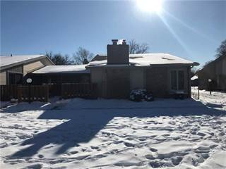 Condo for sale in 51 WILLOW Way, Waterford, MI, 48328