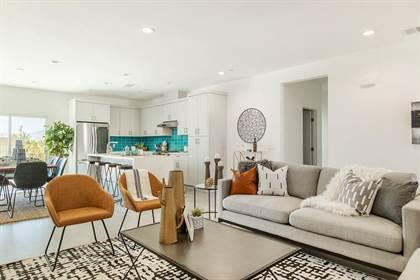 Residential for sale in 67585 Broken Arrow Lane, Desert Hot Springs, CA, 92241