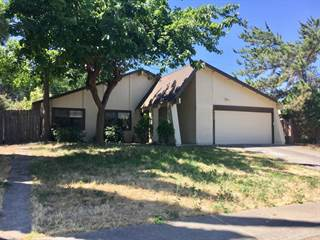San Juan Unified School District Real Estate Homes For Sale In San