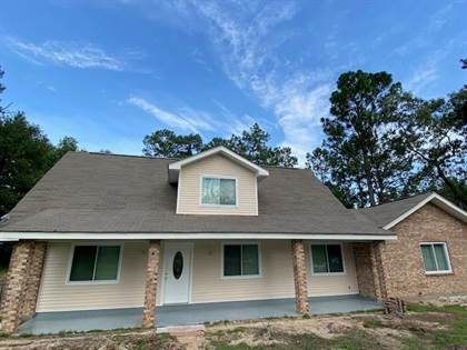 Residential Property for sale in 7 Abby rd, Picayune, MS, 39466