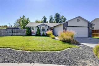 Single Family for sale in 7349 W Limelight Ct, Boise City, ID, 83714