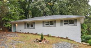 Photo of 120 Ann Drive, Canton, GA