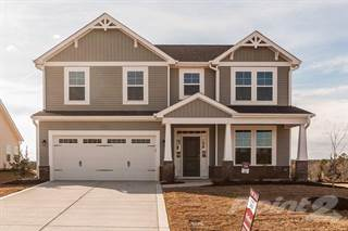 Single Family for sale in 315 BRENTMOOR DRIVE, Raeford, NC, 28376