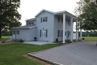 Single Family for sale in 00 SE Harco, Galatia, IL, 62935
