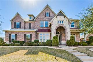 Single Family for sale in 3217 Fontana Boulevard, Rockwall, TX, 75032