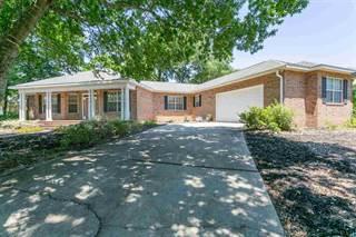 Single Family for sale in 3430 OAKMONT DR, Pensacola, FL, 32503
