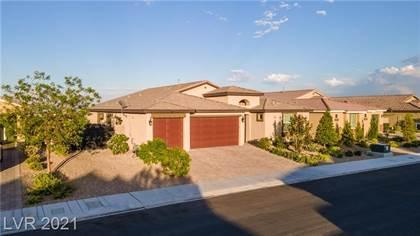 Residential Property for sale in 7360 Quaking Aspen Street, Las Vegas, NV, 89149