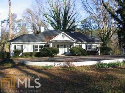 Residential Property for sale in 2795 Ben Hill Rd, East Point, GA, 30344