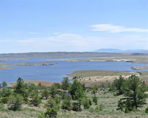 Single Family for sale in 3948 Seminoe RD, Rawlins, WY, 82327