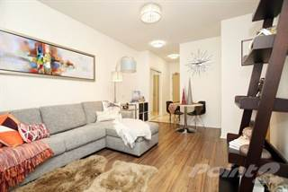 Condo for sale in 60 Byng Ave, Toronto, Ontario