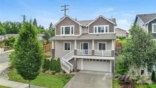 Single Family for sale in 11528 56th Drive SE , Everett, WA, 98208
