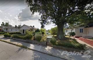 Other Real Estate for sale in 246 James P Brawley, Atlanta, GA, 30314