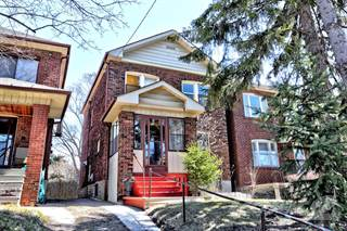 Single Family for sale in 123 Armadale Avenue, Toronto, Ontario