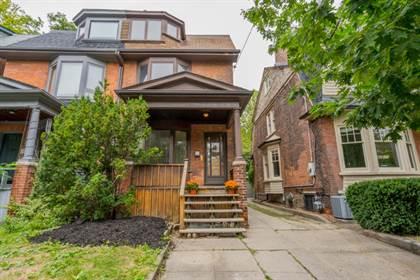 Residential Property for sale in 230 Cottingham, Toronto, Ontario, M4V 1C6