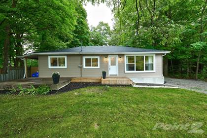Residential Property for sale in 5 Bells Park Road, Wasaga Beach, Ontario, L9Z 2X2