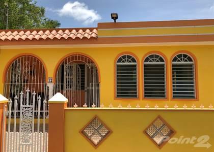 Residential for sale in Bo. Collores, Las Piedras, PR, 00771