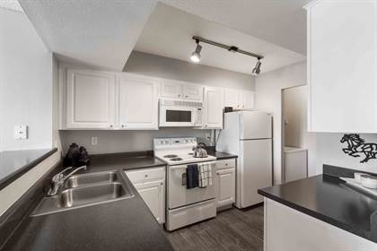 Apartment for rent in 5419 West Tropicana Ave, Las Vegas, NV, 89103