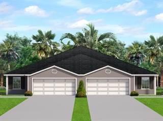 Multi-family Home for sale in 26335 EXPLORER ROAD, Port Charlotte CCD, FL, 33983