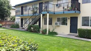 Apartment for rent in 3013 Magliocco Drive, San Jose, CA, 95128