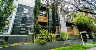Condo for sale in 102-814 Nicola Street, Vancouver, British Columbia, V6G 2C3