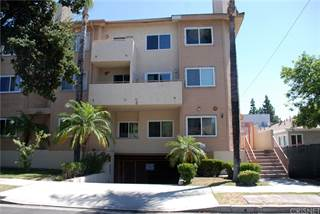 Condo for sale in 2310 N Fairview Street 107, Burbank, CA, 91504
