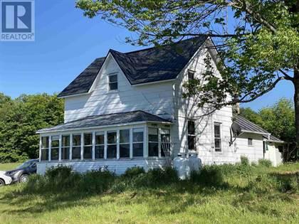 Single Family for sale in 183 Ellisville RD, Kingston, Ontario