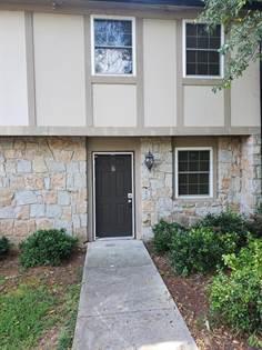 Residential Property for sale in 1151 Rankin Street B6, Stone Mountain, GA, 30083