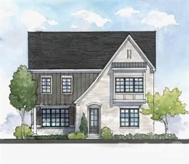 Single Family for sale in 6325 Halcyon Garden Drive, Alpharetta, GA, 30005
