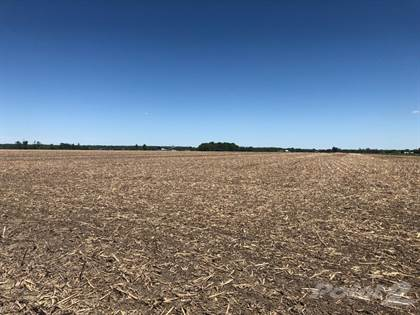 Lots And Land for sale in 2715 Eagleson Rd, Ottawa, Ontario, K2S 1B8