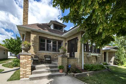Residential Property for sale in 4315 N 99th St, Milwaukee, WI, 53222