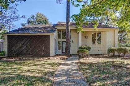 Residential Property for sale in 3515 Woodbriar Drive, Houston, TX, 77068