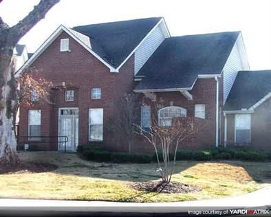 Apartment for rent in 600 Greensferry Avenue, Atlanta, GA, 30314
