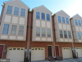 townhomes for sale in roxborough manayunk 103 townhouses in