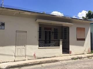 Tierras Nuevas Saliente Pr Real Estate Homes For Sale From 62 400