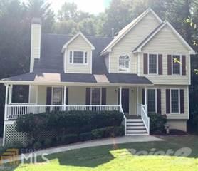 House for rent in 201 Wellington Walk - 4/2 1956 sqft, Douglasville, GA, 30134