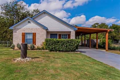 Residential Property for sale in 2921 Birmingham Avenue, Dallas, TX, 75215