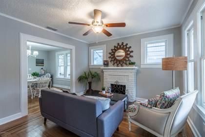 Residential for sale in 3806 PARK ST, Jacksonville, FL, 32205