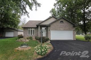 Residential Property for sale in 1488 Lakehurst Avenue, Fort Erie, Ontario