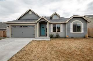 Single Family for sale in 3721 Bismarck Ln., Pasco, WA, 99301