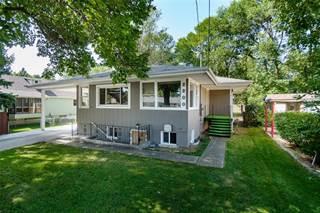 Single Family for sale in 2200 Rosewyn LANE, Billings, MT, 59102