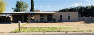 Single Family for sale in 7224 E Stella Road, Tucson, AZ, 85730