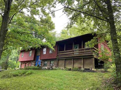 Residential Property for sale in 6607 E Alexandria Pike, Newport, KY, 41076