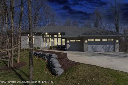 Residential Property for sale in 4270 Shadow Ridge, Okemos, MI, 48864