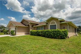 Single Family for sale in 1014 SW 12th TER, Cape Coral, FL, 33991