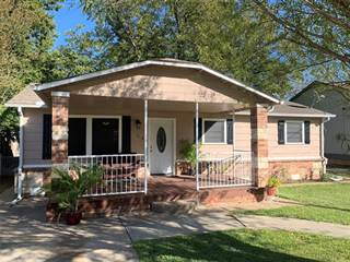 Single Family for sale in 716 N Josephine Street, Royse City, TX, 75189