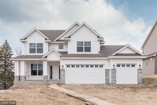 Single Family for sale in 5920 Everest Lane N, Plymouth, MN, 55446